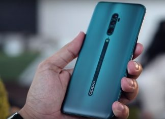 Review OPPO Reno 10x Zoom (5)