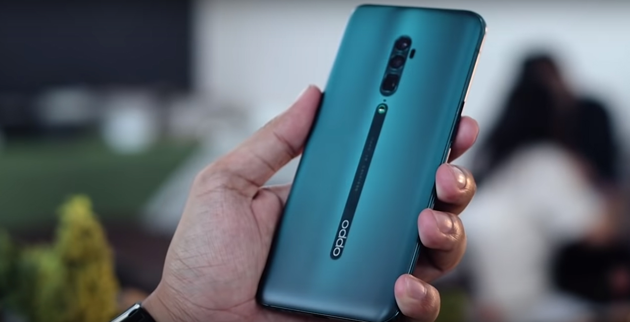 Review OPPO Reno 10x Zoom (4)