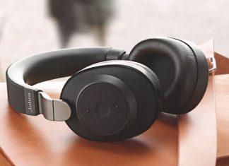 headset jabra