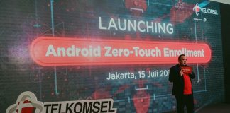Android Zero-touch Enrollment_1