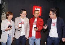 LinkAja Siap Bantu Masyarakat Pelosok Manfaatkan Uang Digital