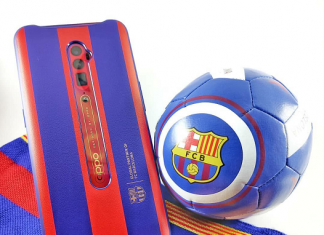 Hp OPPO Reno FC Barcelona (1)