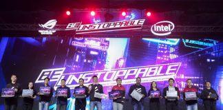 Laptop Gaming ASUS ROG Terbaru Meluncur, Berapa Harganya (9)
