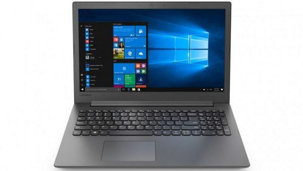 laptop lenovo ideapad 130
