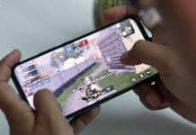 5 Alasan Kenapa Vivo Z1 Pro, Layak jadi HP Gaming (5)