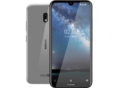Nokia_2_2_L_1