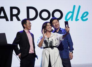 Samsung Galaxy Note 10 Indonesia (2)