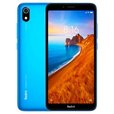 Xiaomi-Redmi-7A Hp 1 jutaan