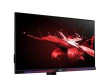 Acer Nitro_XV273U_S Monitor Gamer