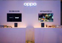Canggih, Ini 3 Teknologi Fast Charging dari OPPO