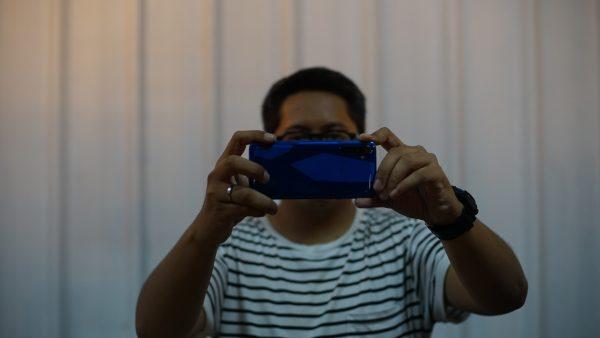 Review realme 5 Tampil Menarik dengan Quad Camera dan Baterai Ciamik di Harga Rp 2 Jutaan (13)