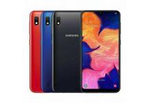 Samsung-Galaxy-A10-696x365