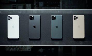 iphone 11 pro n pro max