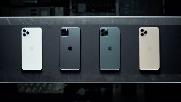 iphone 11 pro n pro max
