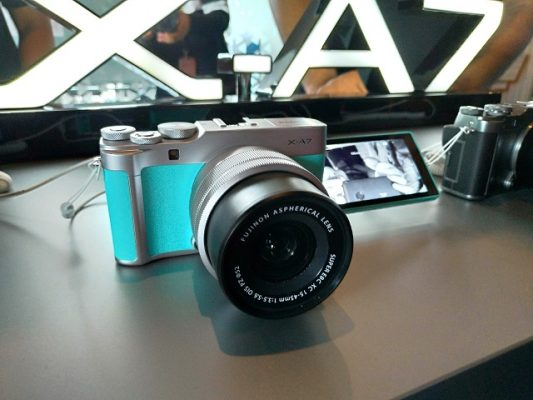 kamera mirrorless (2)
