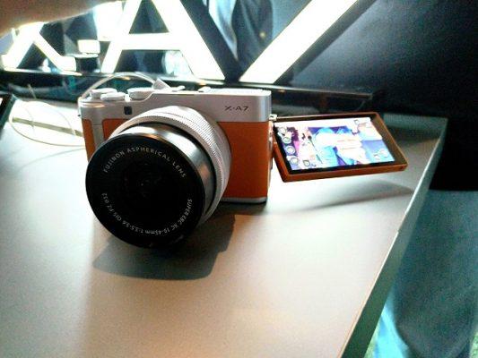 kamera mirrorless (3)