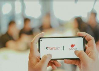 telkomsel investasi PrivyID