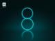 Redmi Note 8 Bakal Hadir di Indonesia