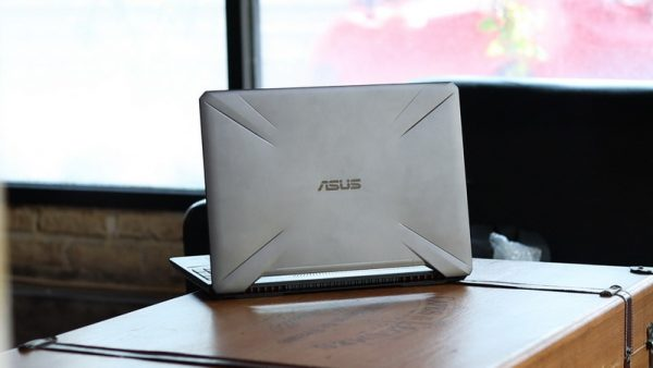 Review ASUS TUF Gaming FX505DT_27
