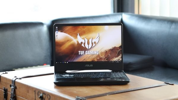 Review ASUS TUF Gaming FX505DT_20