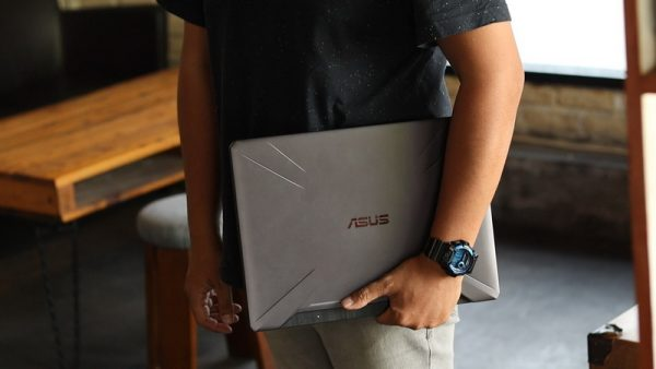 Review ASUS TUF Gaming FX505DT_10