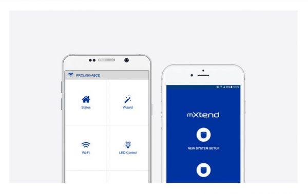 Review Prolink Xtend Pro Wifi Rumahan Terbaik Tanpa Khawatir Dead-Spot (2)