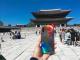 Samsung Galaxy Note 10 Plus di Korea