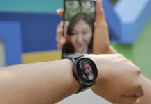 Samsung Galaxy Watch Active 2 (1)