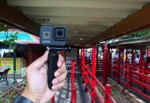 kamera GoPro (1)