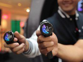 smartwatch garmin (1)