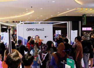OPPO Reno2 (1)