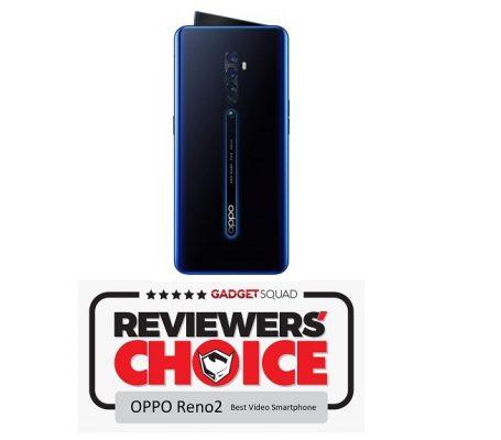 Oppo Reno 2 gadgetdquad choice