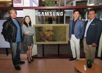 Samsung TV (1)