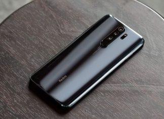 10 Alasan Redmi Note 8 Pro Laris di Indonesia (2)