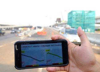 4G Internet Telkomsel