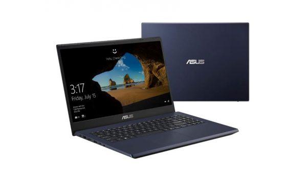 Asus VivoBook Pro F571 b