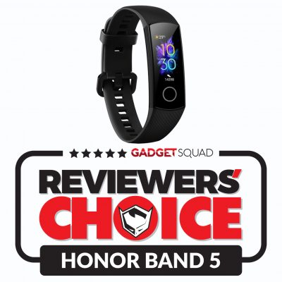 Best-smartband---honor-Band-5