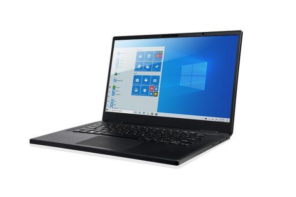 laptop qualcomm snapdragon