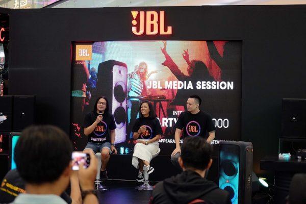 speaker JBL 3 (2)