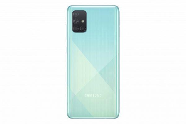 Samsung Galaxy A51 (1)