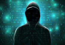 penjahat internet