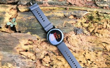 review honor magic watch 2 (1)