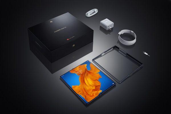 Huawei Mate Xs (4)