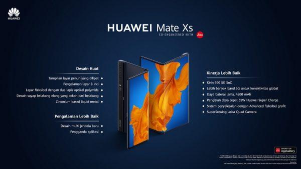 Huawei Mate Xs (5)