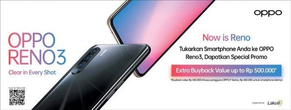 NowIsReno trade-in
