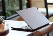 Review ExpertBook P5440FA Laptop Ultra-Portabel untuk Pebisnis yang Aktif (2)