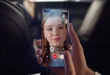MeeTime aplikasi video call