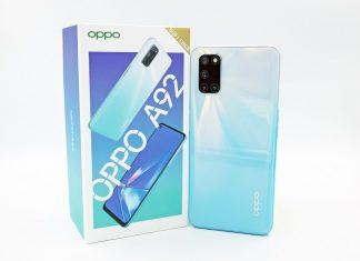 OPPO A92 (1)