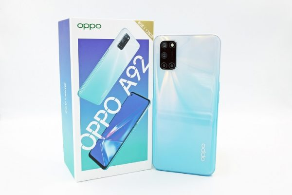 OPPO A92 (1)