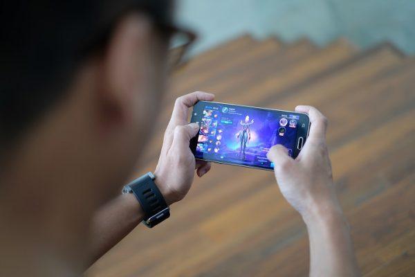 game online Mobile Legends (2)